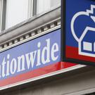 Nationwide Building Society has posted its second year in a row of falling profits as