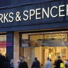 Marks and Spencer is to close more than 100 branches as part of a turnaround plan (Charlotte Ball/PA)