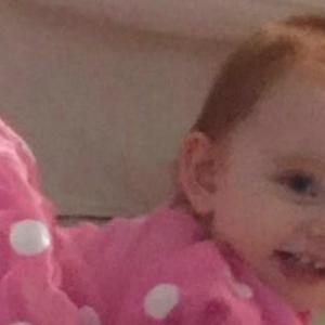 Erin Emilia Rain Tomkins died on Tuesday after being admitted to Sheffield Children's Hospital a day earlier (South Yorkshire Police/PA)