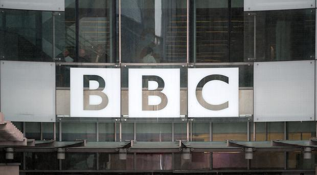 A new pay deal at the BBC has been accepted (Anthony Devlin/PA)