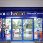 Poundworld has made its first job cuts since falling into administration (PA)