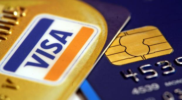 Visa has pledged to compensate customers affected by its recent IT system failure after revealing 5.2 million card transactions were impacted, including 2.4 million in the UK.