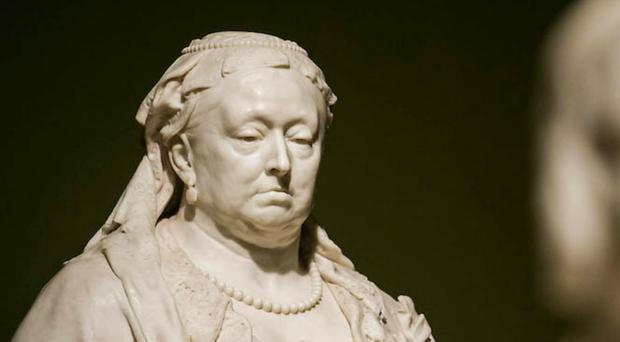 The bust was deemed to be of of national importance ((Fitzwilliam Museum/ PA)