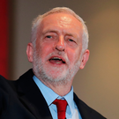 Jeremy Corbyn has been urged to back a second Brexit referendum by many people including TSSA general secretary Manuel Cortes