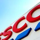 Tesco is ditching Brand Guarantee (PA)