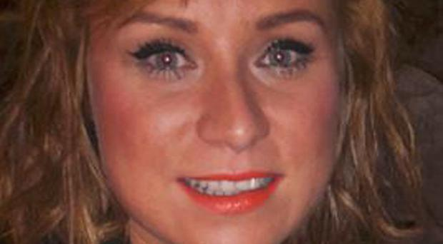 Laura Biss 34,died after being hit by the defendant's van Avon and (Somerset Police/PA)