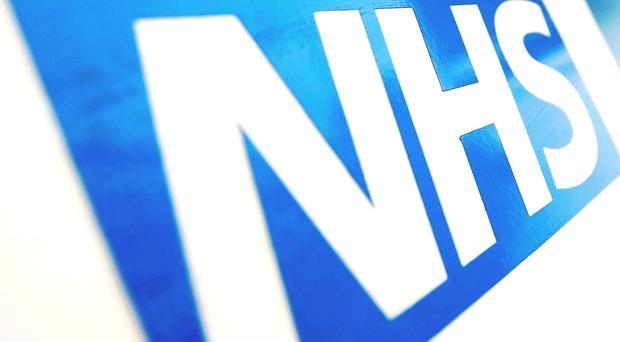 The NHS70 Parliamentary Awards will honour local health heroes (PA)
