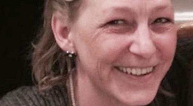 Dawn Sturgess, who died after being exposed to nerve agent novichok (Met Police/PA)