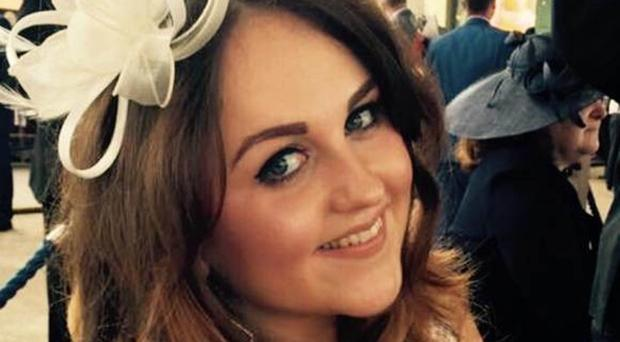 Charlotte Brown preferred to be known as Charli (Met Police/PA)