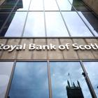 The RBS remedies fund is meant to bolster competition in the SME banking sector (Jane Barlow/PA)