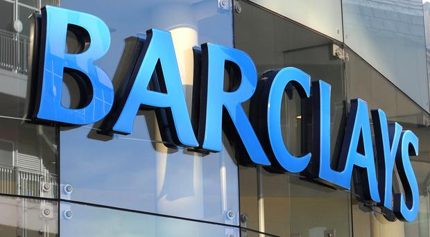 Barclays is to face a further legal battle over its controversial 2008 emergency fundraising as the Serious Fraud Office looks to reinstate charges against the banking giant that were dismissed in court. (Joe Giddens/PA)