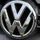 Volkswagen was found in September 2015 to have cheated air pollution tests for 11 million diesel vehicles worldwide (Gareth Fuller/PA)