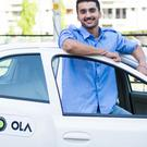 Ola has launched in South Wales (Ola/PA)