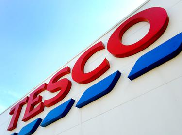 Tesco installs three bins for disposal of illegal drugs in