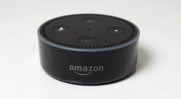 Alexa has not been without its issues (David Parry/PA)