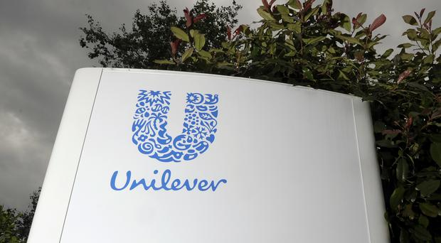 Consumer goods giant Unilever has confirmed it expects to ditch London as the base of its legal headquarters in December as it prepares to shift to the Netherlands.