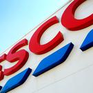 Tesco is to launch a new discount format called Jack's. (Nick Ansell/ PA)