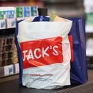 Tesco unveils its new Jack's concept store (Joe Giddens/PA)