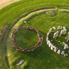 English Heritage is encouraging people to share photographs of Stonehenge to mark 100 years since it was given to the nation (English Heritage/PA)