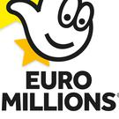 UK ticket-holders have won five EuroMillions jackpots in the past 12 months