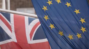 One in four manufacturers have put investment plans on hold or expect to lose skilled workers and new contracts because of Brexit, a new study reveals. (stock picture)