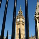 Gates of Westminster
