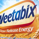 The name on the box will have to be covered up (Weetabix/PA)
