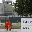 Ineos mounted a legal challenge to the Scottish Government's fracking 'ban'. (Andrew Milligan/PA)