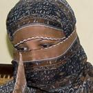 Asia Bibi was acquitted eight years after being convicted of blasphemy (AP)