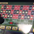 Children are not permitted to play gaming machines with a maximum stake of £1 and a maximum payout of £100 in pubs (PA)