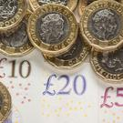 The Financial Conduct Authority has proposed radical changes to how banks charge for overdrafts (Dominic Lipinski/PA)