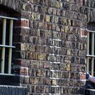 The proposals aim to create more transparency in the parole process (Andrew Parsons/PA)