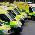 The top 10 most inappropriate calls made to the South Western Ambulance Service NHS Foundation Trust has been revealed (Peter Byrne/PA)