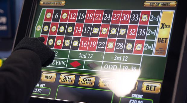 In May 2018, the Department for Digital, Culture, Media and Sport announced their decision to reduce the stake on Fixed Odds Betting Terminals.