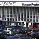 Prestwick Aiport was bought by the Scottish Government in 2013 (Andrew Milligan/PA)