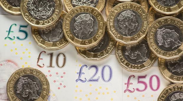 HM Revenue and Customs has listed some outlandish excuses it has seen for people not getting their self-assessment returns in on time (PA)