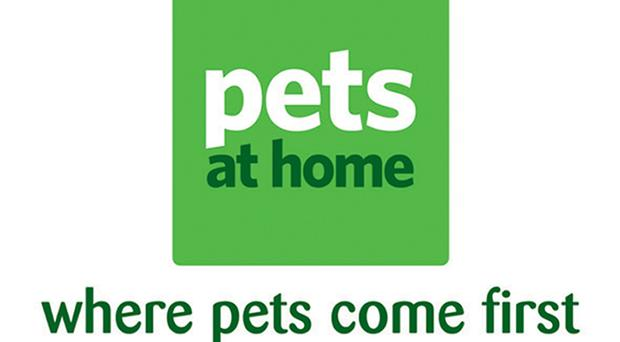 Pets at Home is to spend up to £8m products as it steps up plans for a hard Brexit (Pets at Home/PA)