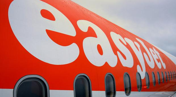 EasyJet has said last month's drone disruption at Gatwick was a 'wake up call' to airports after it cost the airline £15 million and affected 82,000 customers.