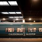 The new fleet of Caledonian Sleeper trains is expected to be rolled out by the end of May 2019 (PA/Caledonian Sleeper)