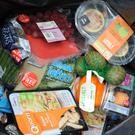 FareShare last year redistributed enough food to make more than 36 million meals. (Nick Ansell/PA)