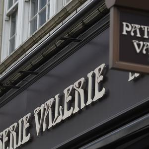 Patisserie Valerie has been bought out of administration (:auren Hurley/PA)