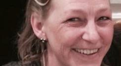 Dawn Sturgess died after being exposed to nerve agent Novichok (Metropolitan Police/PA)