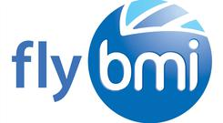 flybmi has cancelled all flights (flybmi/PA)