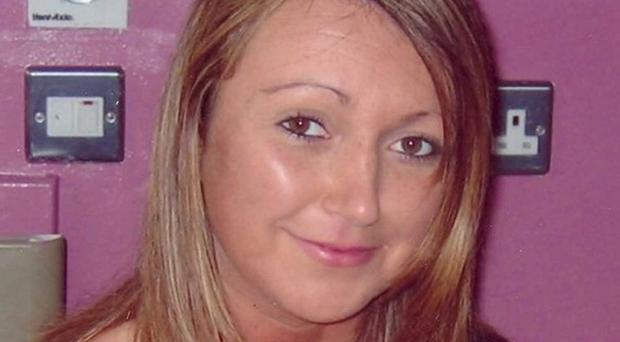 Claudia Lawrence (North Yorkshire Police/PA)