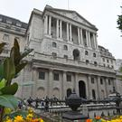 The Bank of England is expected to hold interest rates at 0.75% once more on Thursday as Brexit uncertainties reach their peak (Kirsty O'Connor/PA)