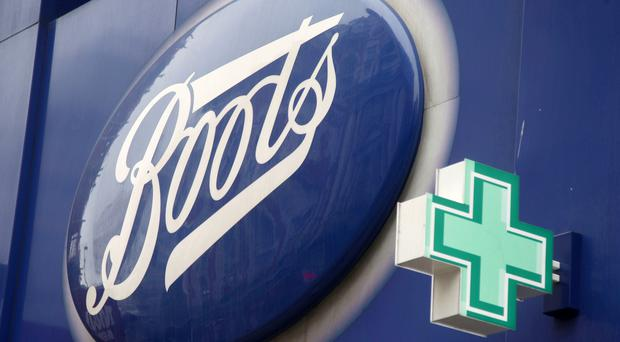 "The owner of retail chain Boots has warned over UK store closures as it looks to slash costs amid the ""most difficult"" quarter in the group's history."