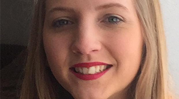 Shana Grice was murdered (Sussex Police/PA)