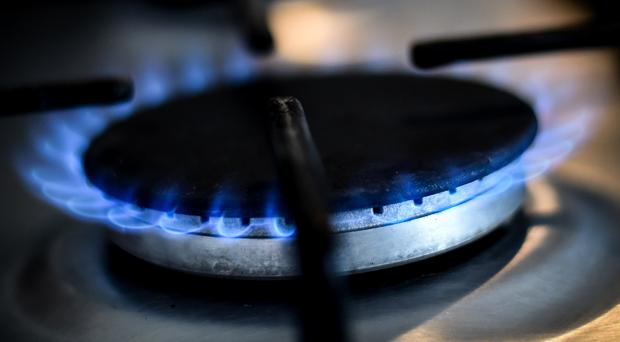 Energy industry watchdog Ofgem has said companies applying for a licence will need to demonstrate that they can adequately fund their operations for their first year (Lauren Hurley/PA)