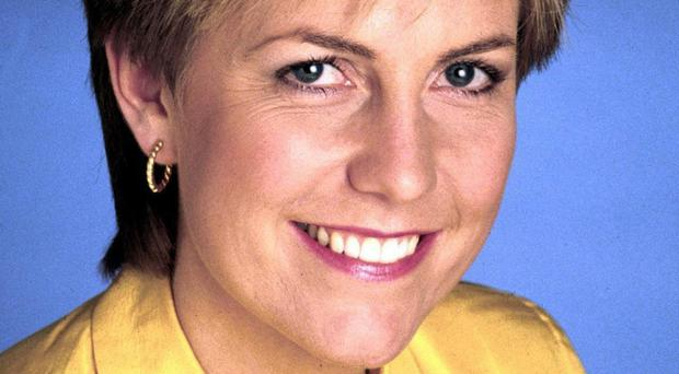 Jill Dando was shot and killed in Fulham in 1999 (PA)