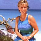 It is almost 20 years since Jill Dando was murdered outside her London home (BBC Handout/PA)
